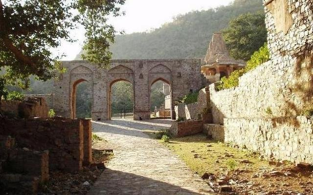 Bhangarh Story In Hindi Pdf