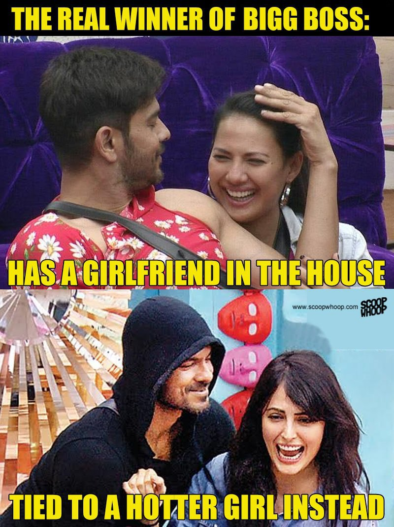 737089385 13 bigg boss memes that prove this season actually spells double trouble