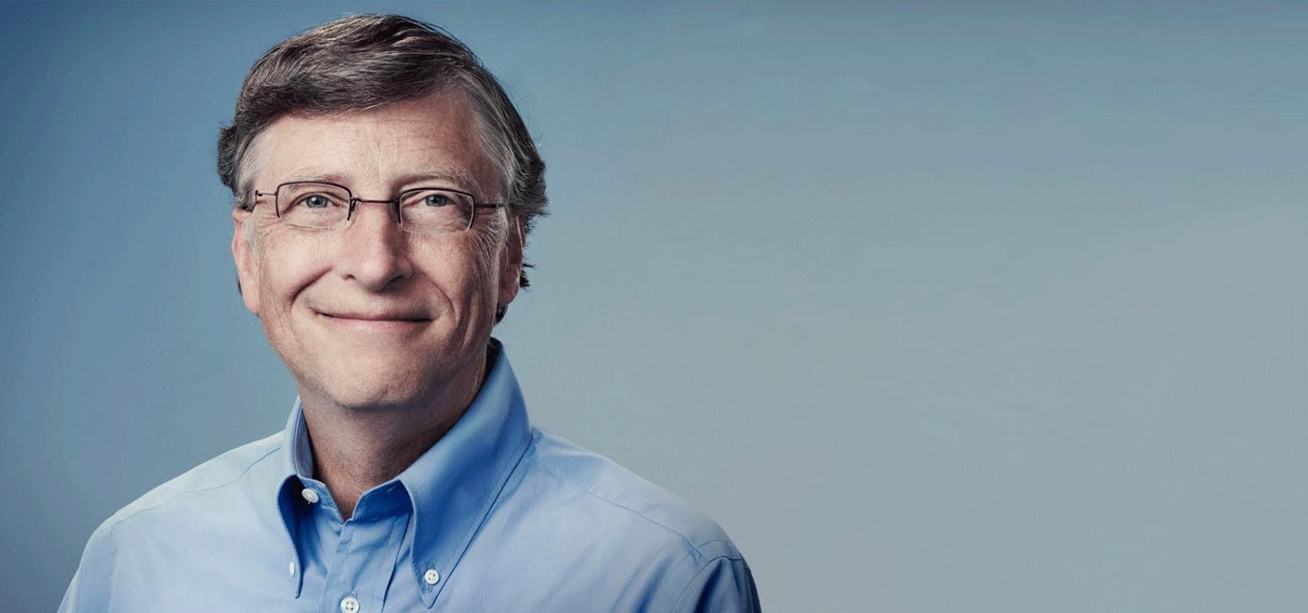 Bill gates naked xxx for young girls