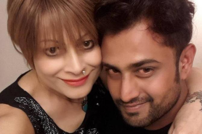 bobby darling death
