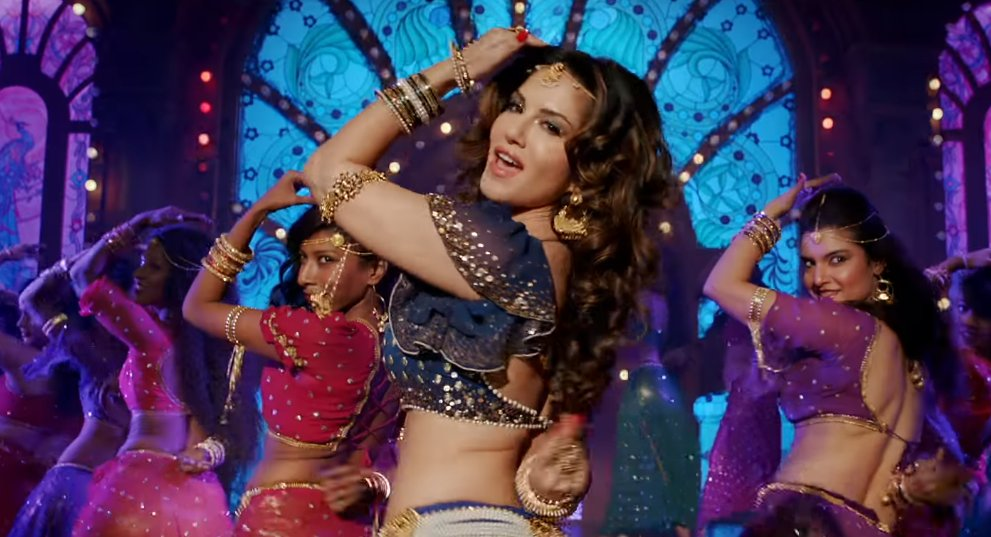 download latest bollywood video song 2019