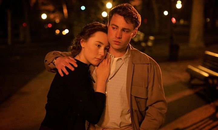 20 Romantic Movies From 2015 That Are A Must Watch For Every