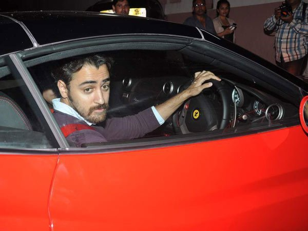 10 Indian Celebrities Who Customized Their Cars To Suit Their Style