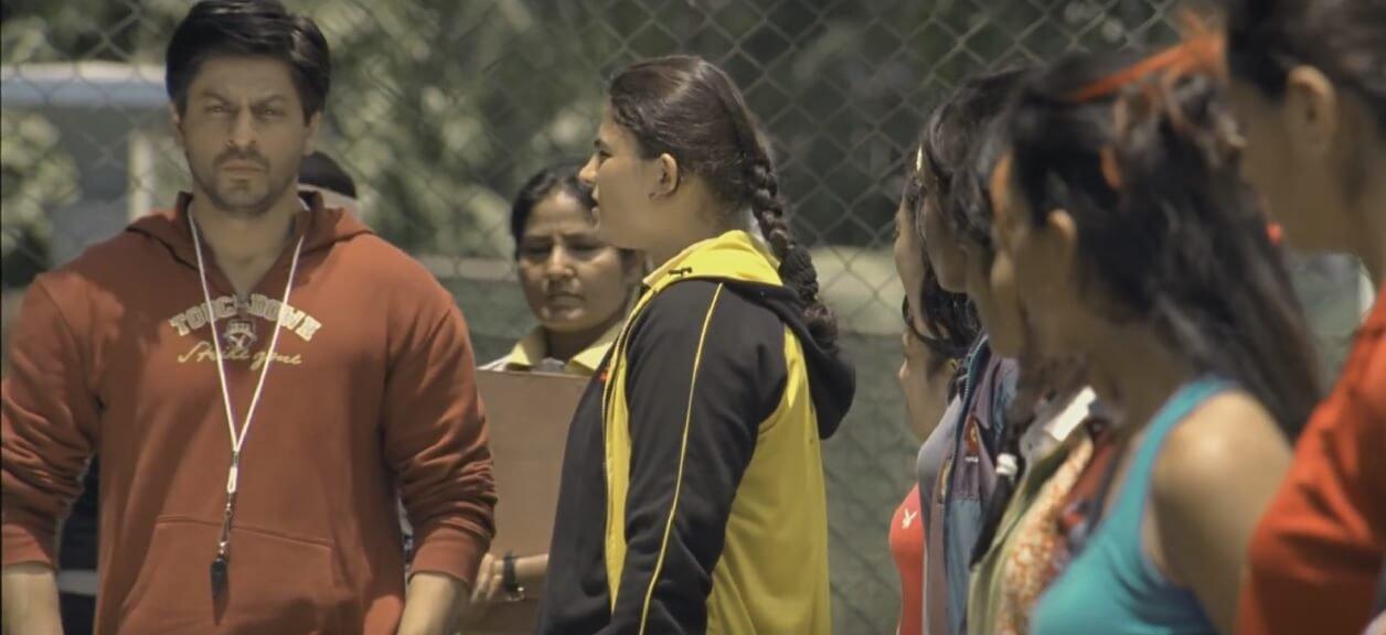 chak de india full movie download in hindi