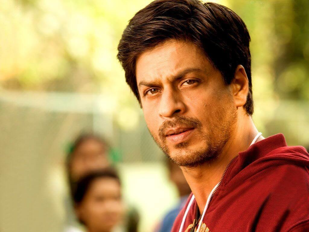 Chak De India Will Always Be The Favourite Sports Movie For This