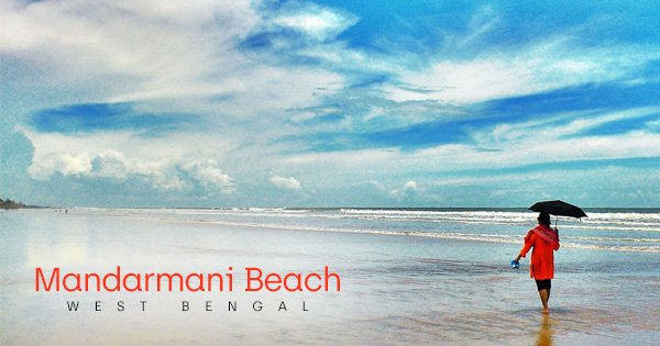 No Need To Travel Int'l For Pristine Beaches, Here Are 10 Indian Ones That Are Just As Beautiful
