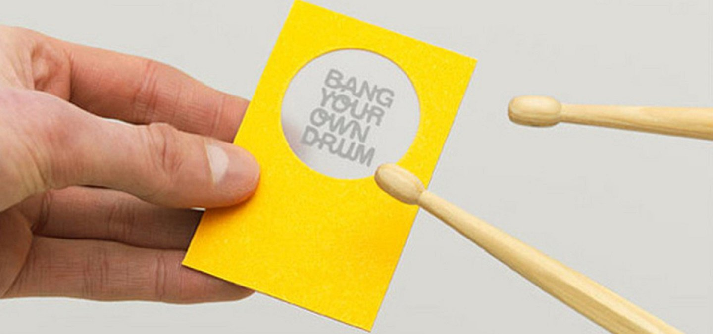 40 cleverly designed business cards that will definitely leave a 40 cleverly designed business cards that will definitely leave a lasting impression colourmoves
