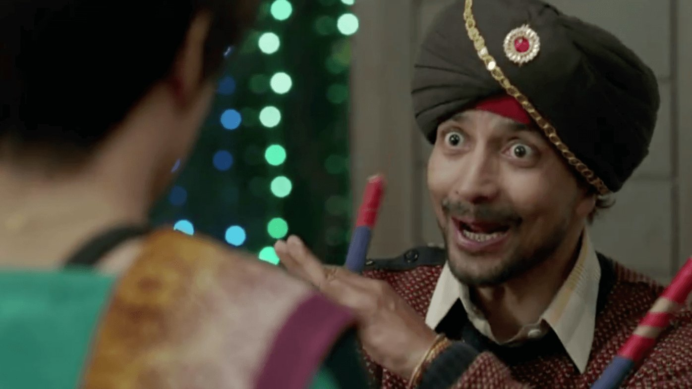 deepak dobriyal dialoguesdeepak dobriyal wife, deepak dobriyal movies, deepak dobriyal movies list, deepak dobriyal height, deepak dobriyal lara bhalla, deepak dobriyal net worth, deepak dobriyal comedy, deepak dobriyal short film, deepak dobriyal imdb, deepak dobriyal pics, deepak dobriyal funny, deepak dobriyal upcoming movies, deepak dobriyal accident, deepak dobriyal garhwali movie, deepak dobriyal biography, deepak dobriyal all movies, deepak dobriyal pahadi movie, deepak dobriyal new movie, deepak dobriyal dialogues, deepak dobriyal twitter
