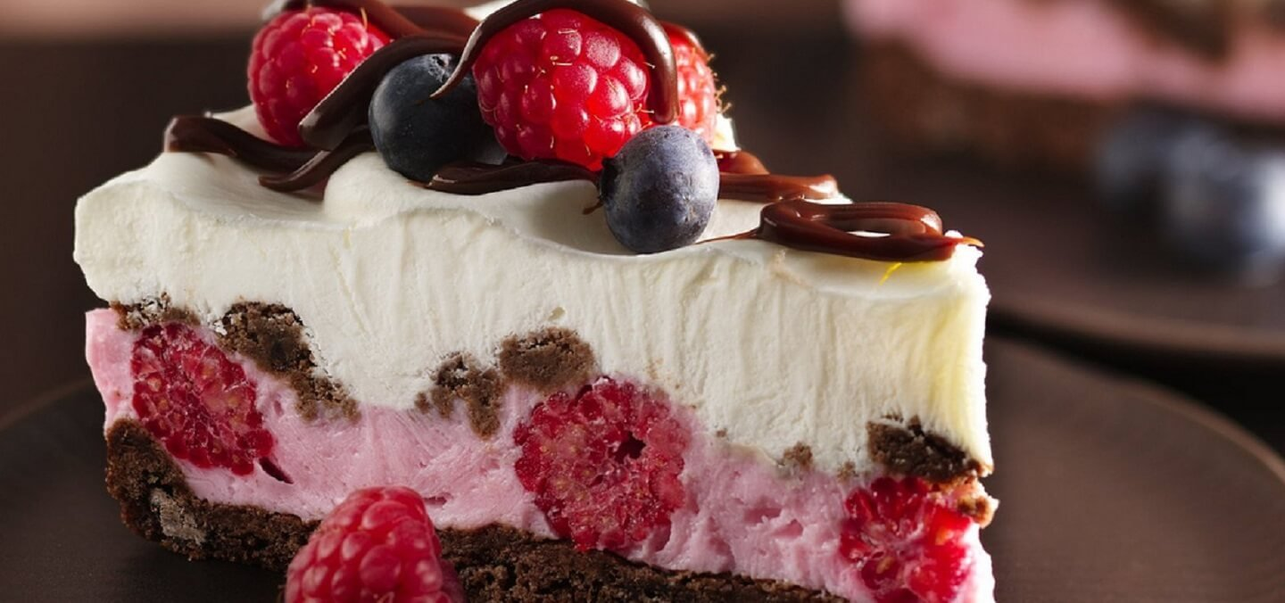 10 easy no bake dessert recipes you can try at home which dont need 10 easy no bake dessert recipes you can try at home which dont need an oven forumfinder Choice Image