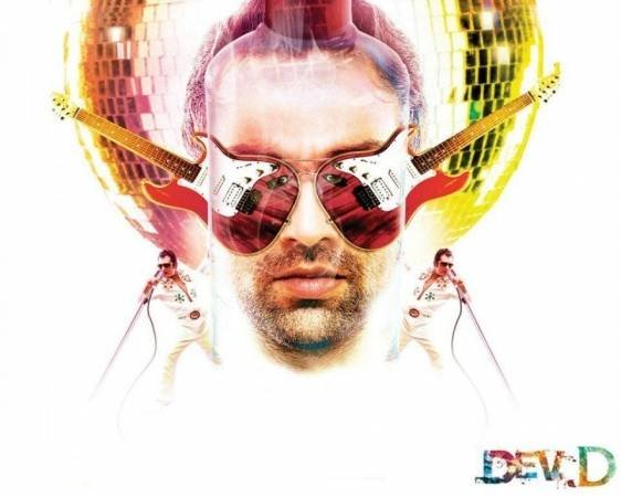 Dark, Edgy, and Feminist: Why Dev D Is an Important Film for