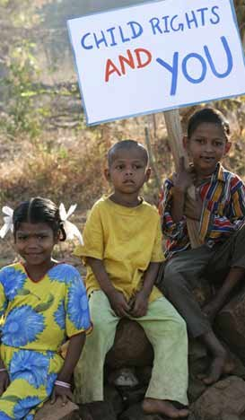 11 NGOs You Can Get In Touch With To Ensure Every Child In