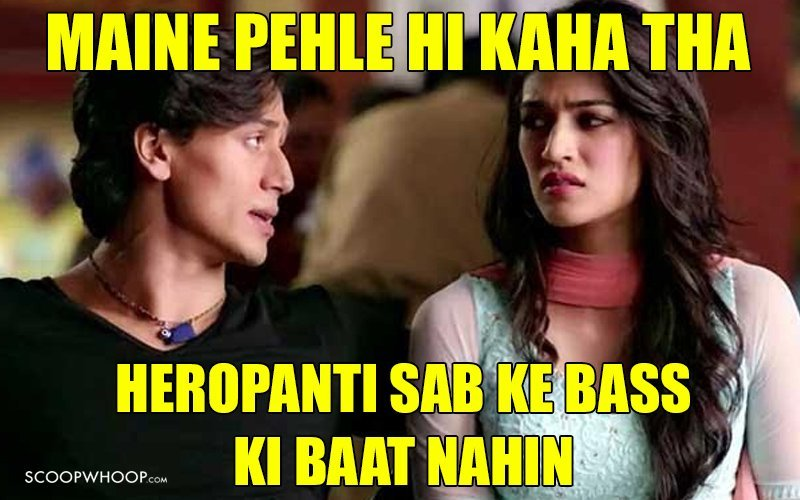 420835188 15 dilwale memes that are funnier than the movie,Meme The Movie