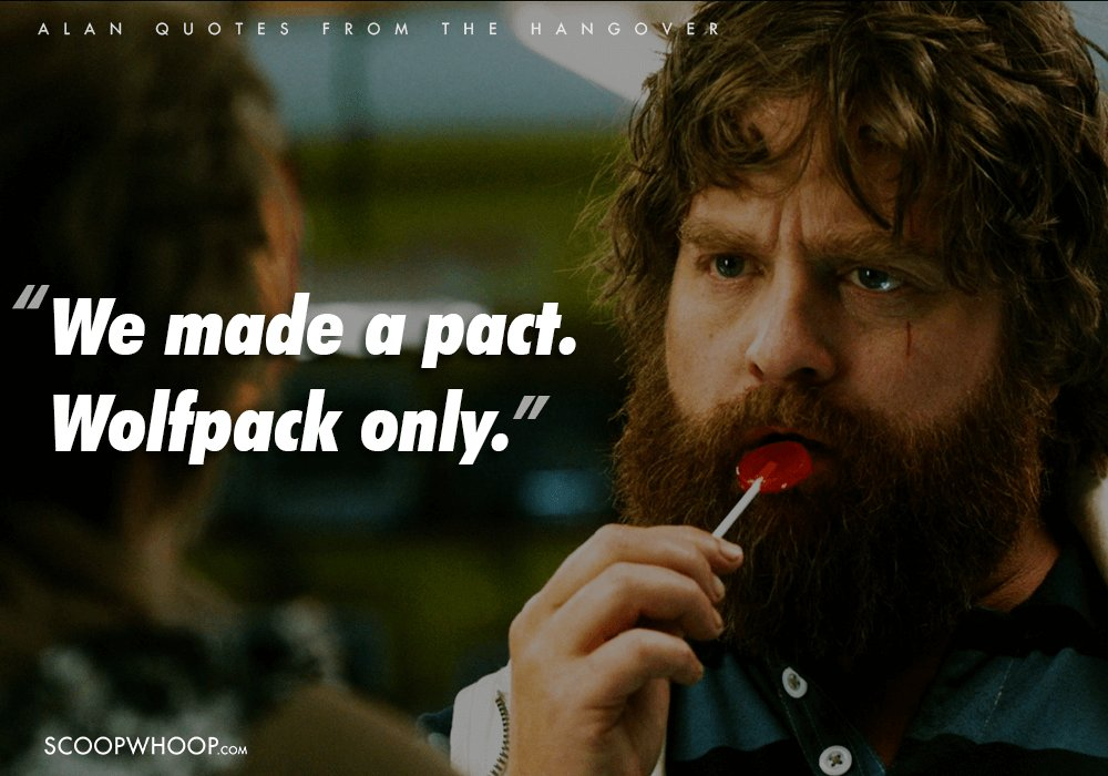 hangover quotes alan wolfpack sevstar