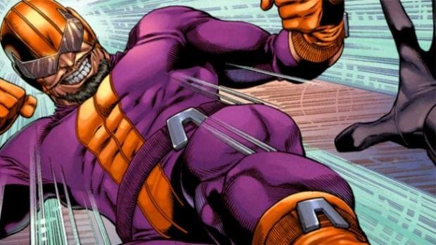 Of The Most Useless Superpowers In The History Of Comic Books - 10 superpowers that would actually suck in real life