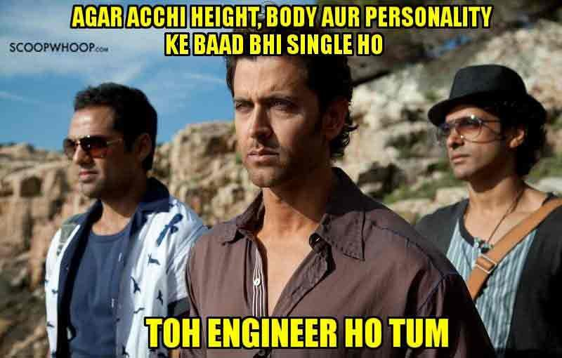15 Hilarious Memes That Perfectly Sum Up The Life Of An Engineer