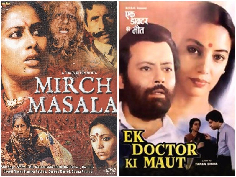 Treat For Movie Buffs As NFDC Releases India's Greatest