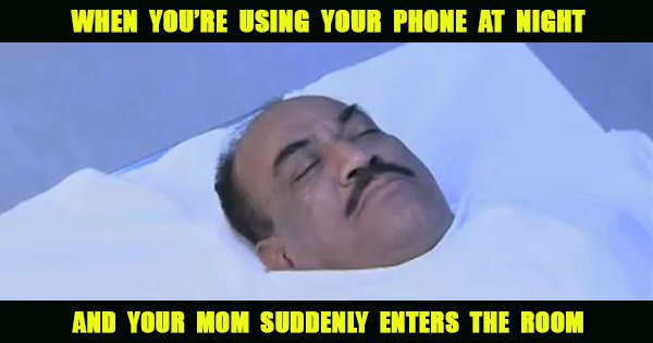 These Honest Desi Memes Will Make You Laugh Till Your Stomach Hurts