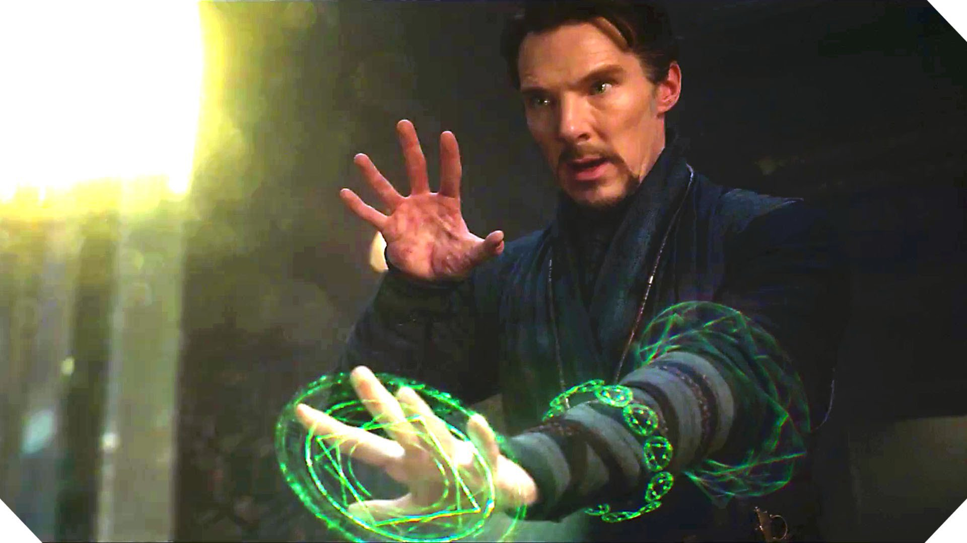 Doctor Strange Marvel Movie Wallpapers Widescreen Cinema: Before You Watch Dr Strange, Here's Everything You Need To