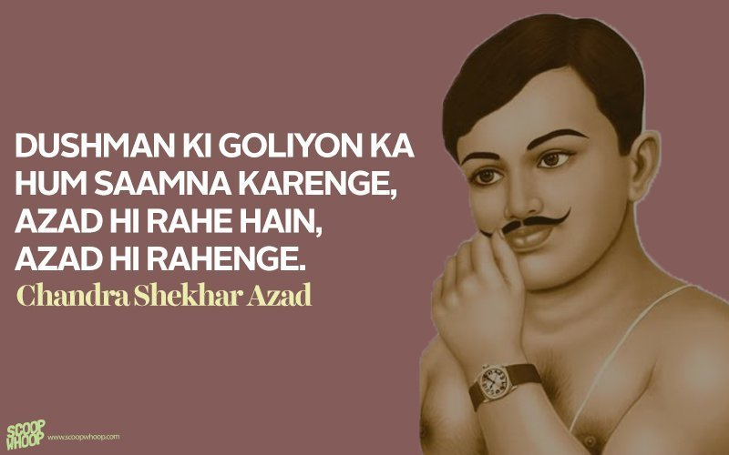 goan fighters in hindi language Slogans of freedom fighters and quotes on freedom fighters in hindi and english language with posters, so read letest slogans /.