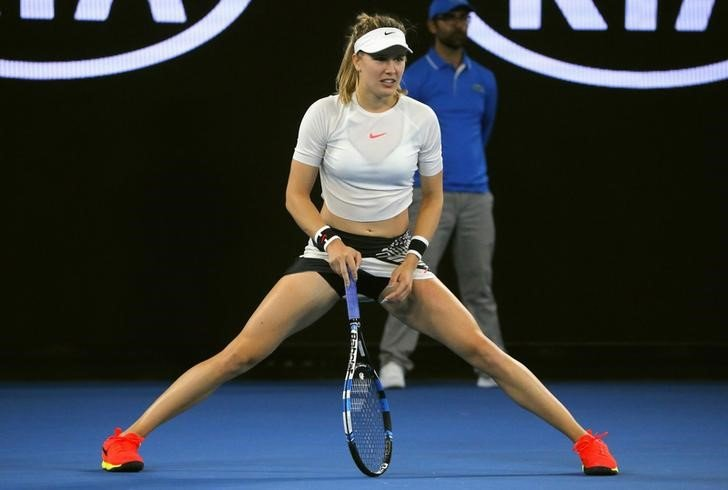 are you a natural bouchard