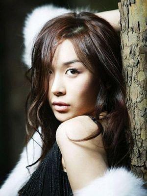 Free movie asian transexual — photo 10