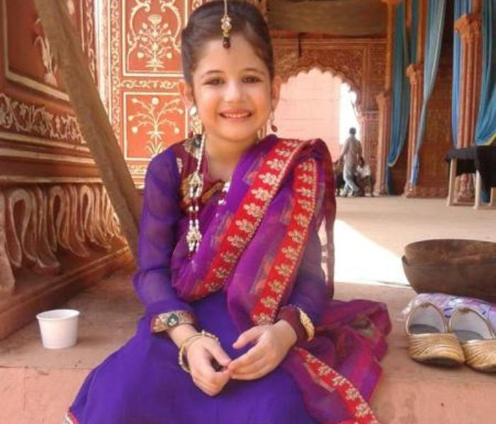 Here's Everything You Need To Know About The Loveable Munni From Bajrangi Bhaijaan