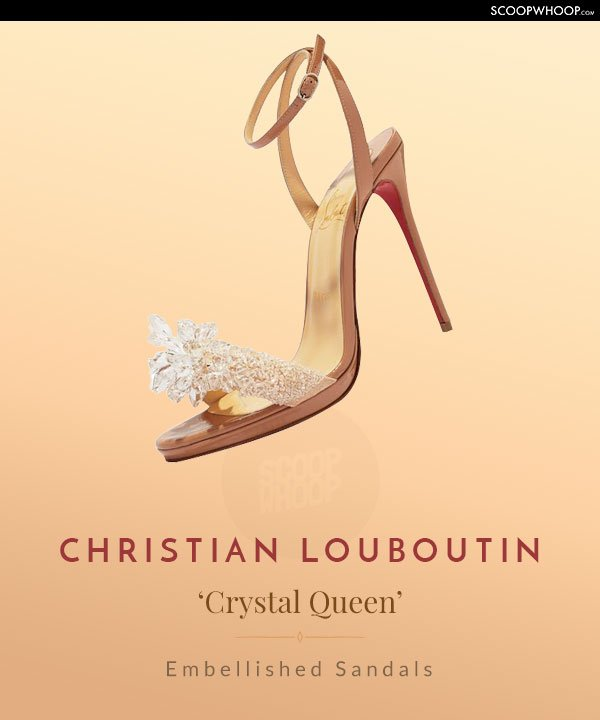 106be747501f Just 51 Pairs Of Gorgeous Heels That ll Make Even Carrie Bradshaw s ...