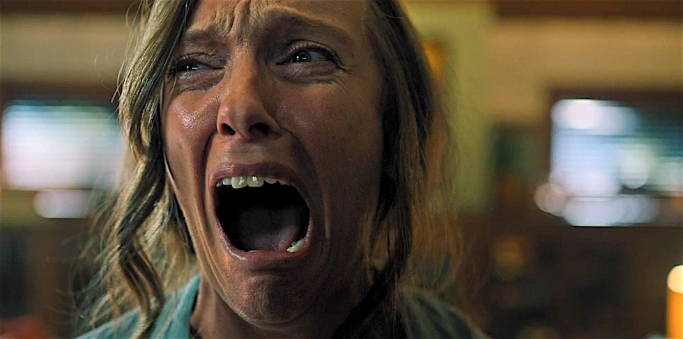 This Film Is Traumatising People Being Called Our Generation's Exorcist. Dare To Watch It?
