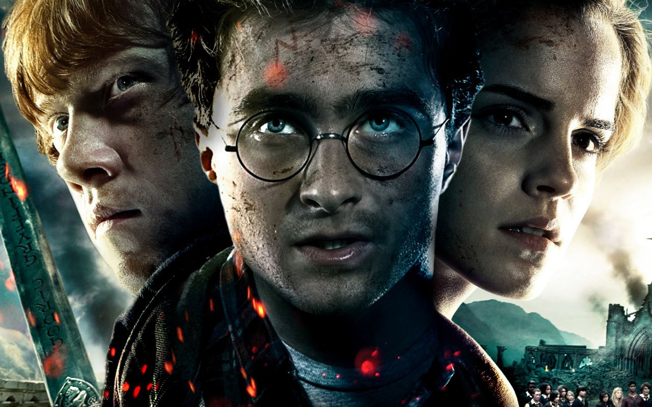 6b9af2c49 I Love Harry Potter But Can't Believe No One Has Noticed These Really  Messed Up Things About It