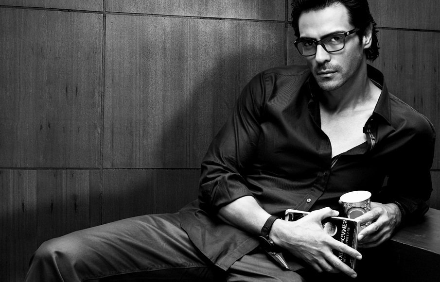 Image result for arjun rampal photoshoot