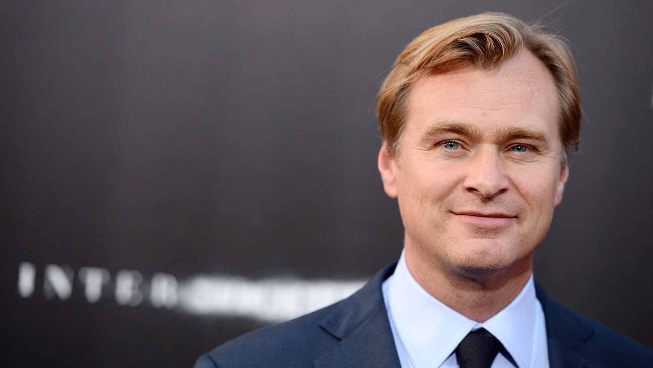 15 Unforgettable Christopher Nolan Movie Quotes That Define The Sheer Class He Brings To His Films