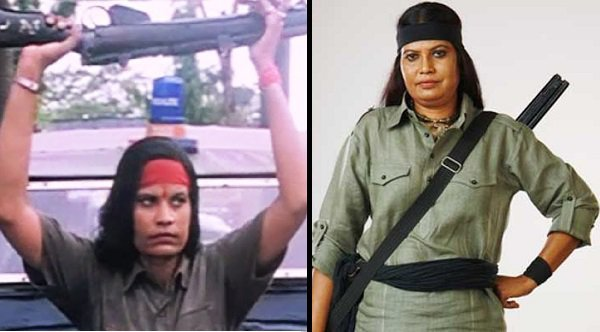 13 Of The Most Dangerous Female Criminals The World Has Seen Till Date