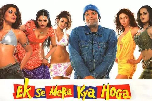 most funniest indian movies list