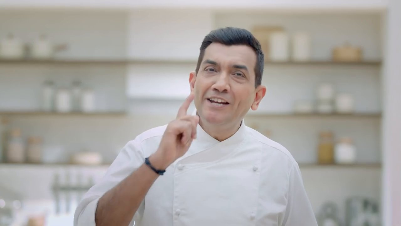Malayalis on twitter just cant believe sanjeev kapoor tried to make malayalis on twitter just cant believe sanjeev kapoor tried to make malabar paneer forumfinder Choice Image