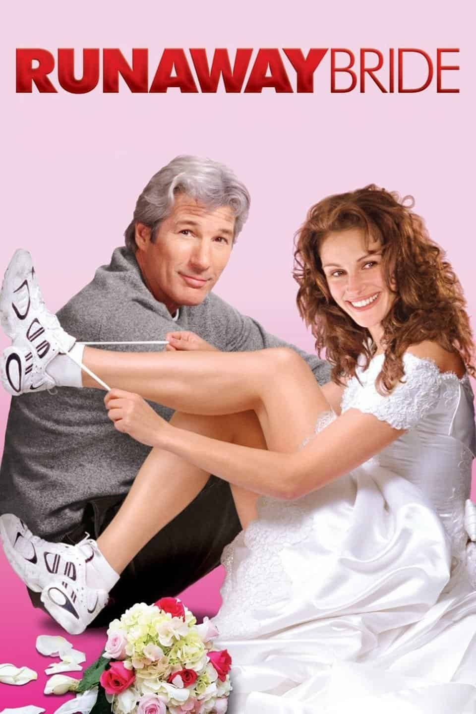 Friends The One With All The Wedding Dresses Watch Online