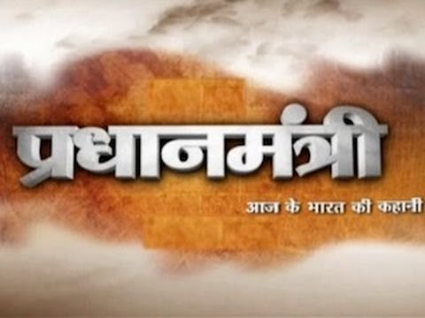 52 Great TV Shows That Prove Indian Television Can Be Much
