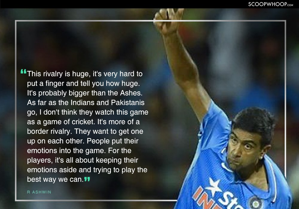 b2e19d787140c Five Quotes That Define The Sheer Emotion Of Epic India Vs Pakistan ...