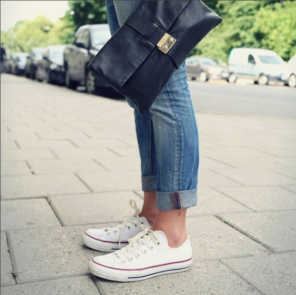 e576bc86c3c4 15 Fashionable Instagram Stores Where You Can Buy Things For Less ...