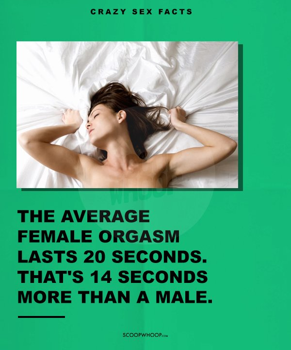 Women fucked on bed sex