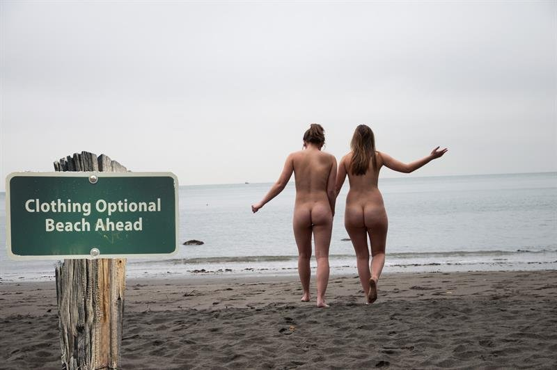 Join told world nudist beach magnificent