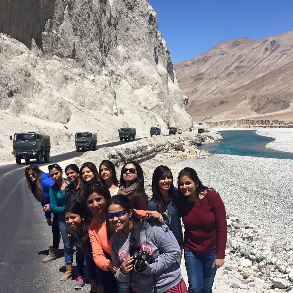 Stay Safe When Traveling Turkey: From Kasol To Turkey, This Company Is Making Travelling