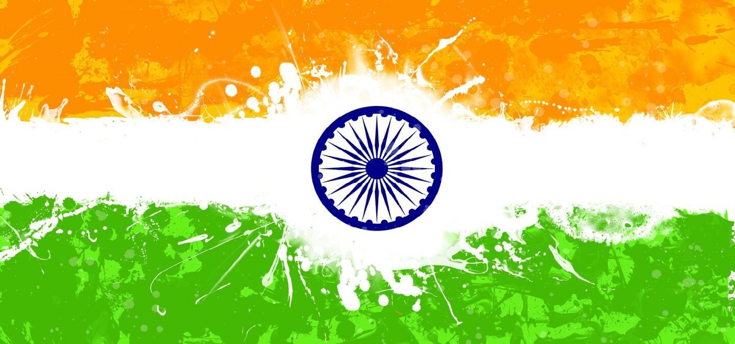 22b14c2e228f0 Did You Know Why August 15 Was Chosen As India s Independence Day  Here s  The Story