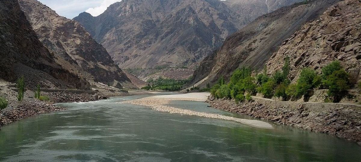 indo pakistan cooperation provisions of indus waters treaty Constructive indo-pak indus waters treaty talks have raised hopes of solution, says media report a constructive engagement between pakistan and india during a latest round of water talks.