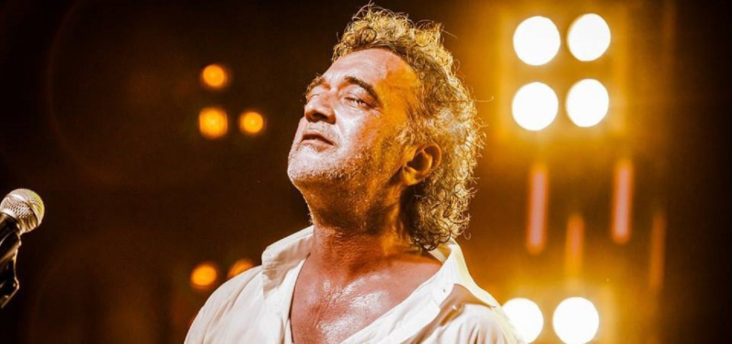 20 Magical Songs By Lucky Ali That Add The Perfect Sur To