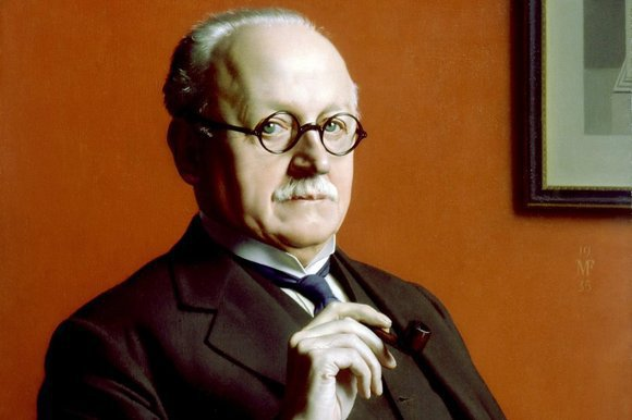 10 Interesting Facts About Sir Edwin Lutyens The Architect Who Designed Most Of New Delhi