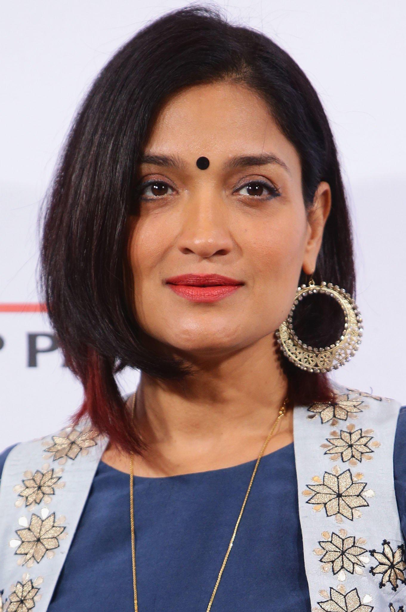 Sandhya Mridul nude photos 2019