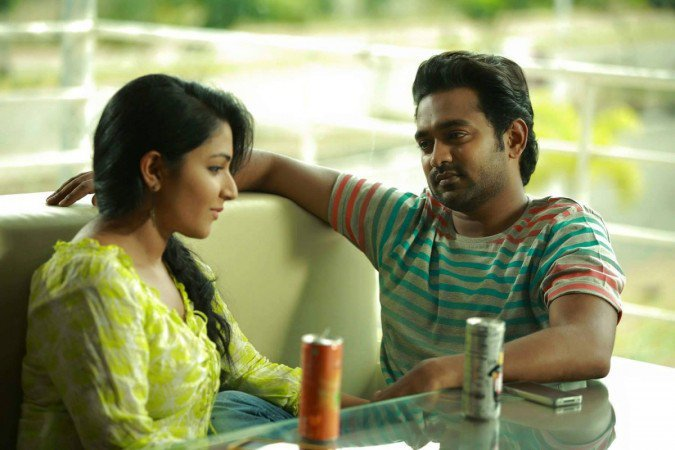 Image result for love scenes malayalam films