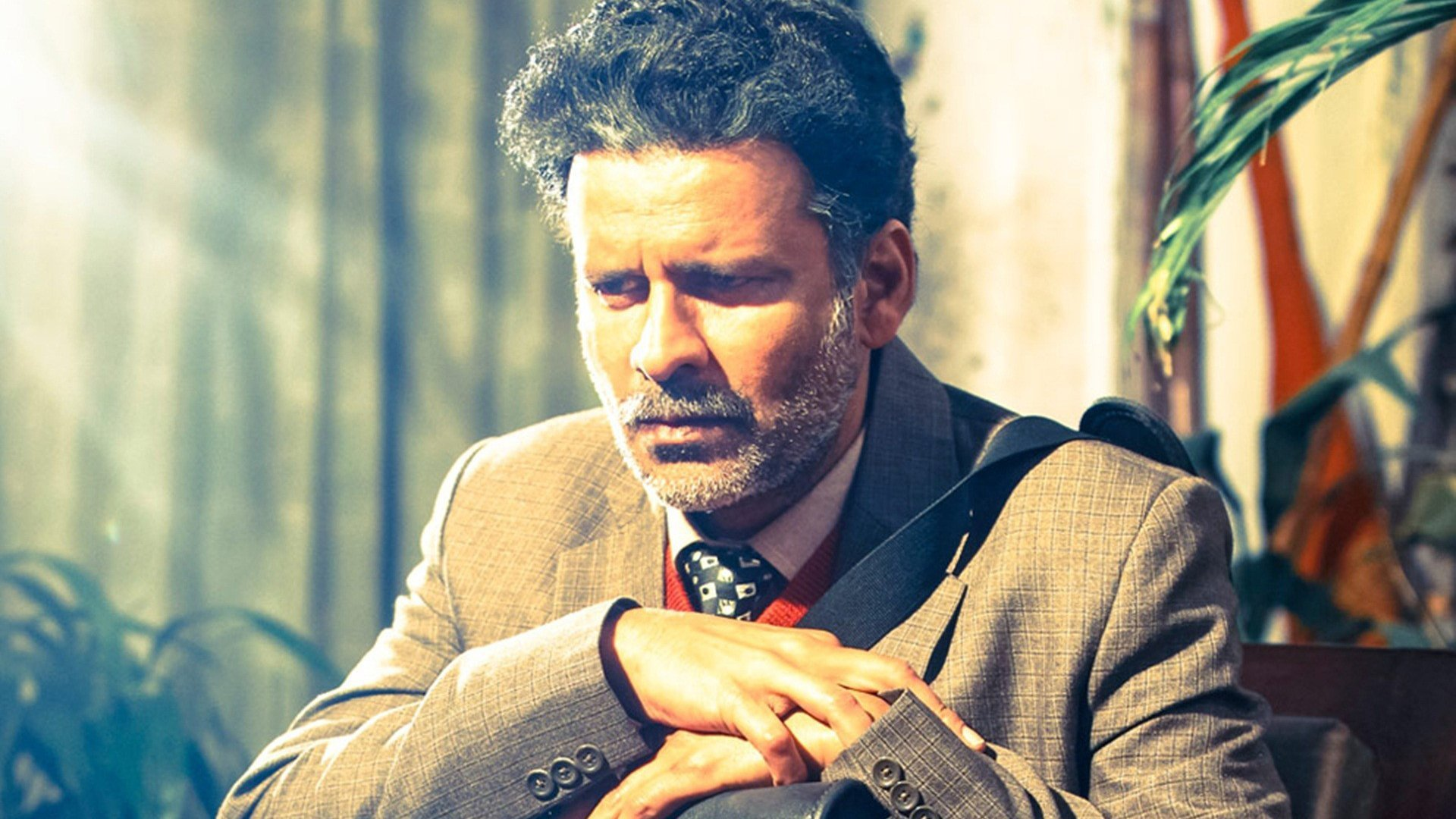 05581794ac68 Here s Why Manoj Bajpai Is An Exceptional Actor Caught Up In The Wrong Times