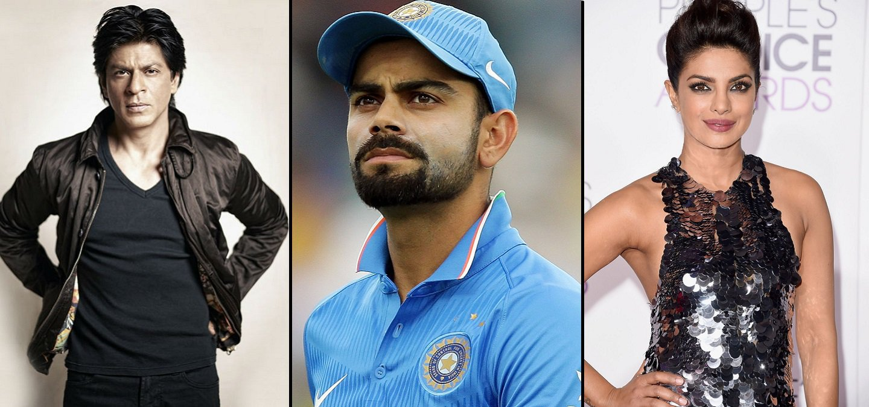 Celebrities india picture 84
