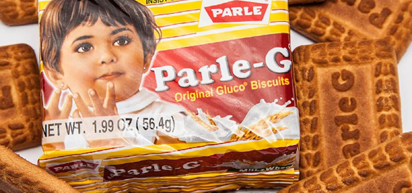 packaging of parle Project on parle-g - authorstream packaging of parle g: packaging of parle g white coloured project parle | presentation statistics.